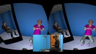 realidad-virtual-depresión-somatic-experiencing-barcelona