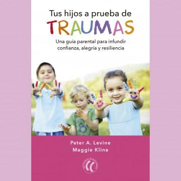 CB_tus_hijos trauma.indd