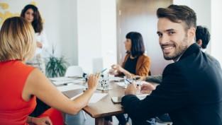 Convertir los conflictos en oportunidades Parte 2