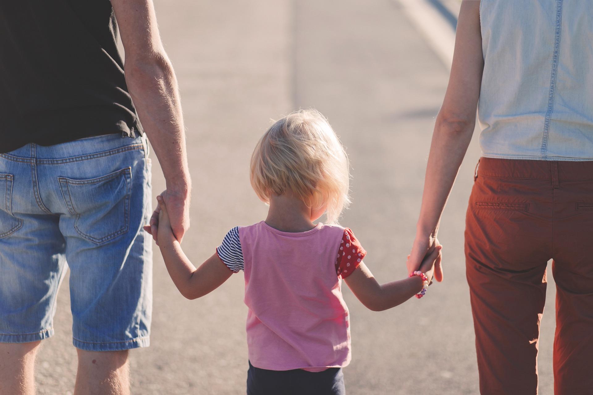 blogsomaticexperiencing Cinco maneras de ayudar a nuestros hijos despues de un evento traumático