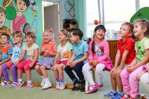 trauma infantil en el aula 1
