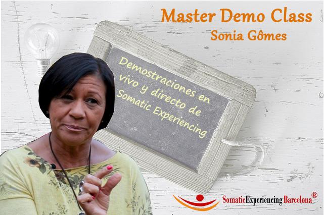 SoniaMaster3
